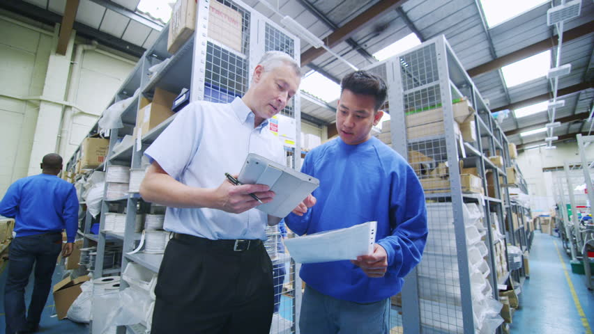 making the working environment safe for young apprentices